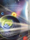 Der kleine Stern - Bestseller_