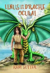 Linus und der Drache Oculai